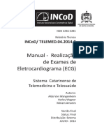 04.2014.NovoManual-RealizaodeExamesdeEletrocardiograma.pdf