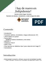 3.-Dr.Daguer-Qué-hay-de-nuevo-en-dislipidemia.pdf