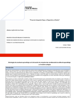 ACT. 6-ABV.pdf