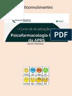 Aula 11052016 - Dr. Eduardo Trachtenberg.pdf