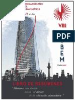 CONGRESO DE MATEMATICA CIBEM_2017_4_Julio.pdf