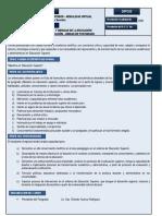 MAESTRÍA-EN-EDUCACIÓN-SUPERIOR-MODALIDAD-VIRTUAL.pdf