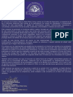 Dossier LPC 2016.pdf