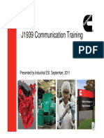 J1939 Communication Training.pdf