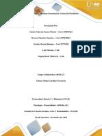 Prosocialidad - Actividad colaborativo - Fase-4.docx