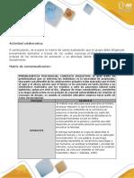 matriz colaborativa (1).docx