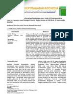 4509-9648-1-PB.pdf