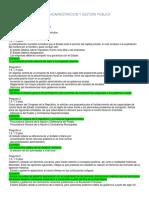 QUIZ 1 ADMINISTRACION PUBLICA.docx