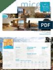 Porto Bay Falésia Factsheet MICE EN