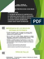 RELES DE PROTECCION.pptx