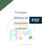 Libro-PBC-19-20.pdf