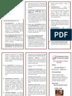 TRIPTICO DE EXCEPCIONES.docx