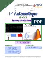 TP Automatique 01 (1)