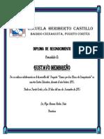 Diploma de Reconocimiento.docx