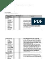 Formato sugerido para programación anual.docx