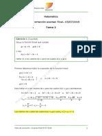 MATE 1C 2019 Clave de corrección examen Final Tema 2 05-07-2019.pdf