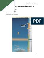 30087.pdf