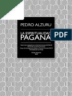 Alzuru, Pedro (2018) La Espiritualidad Pagana.pdf