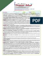 CT-(Numero de Identifiacion del Estudiante).pdf