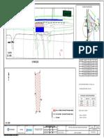 290819 RELLENO CIMENTACION REFORZADA.pdf