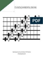 DIM-DOM-HORIZONTAL_DIGITAÇÃO.pdf