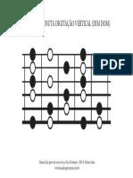 DIM-DOM-VERTICAL_DIGITAÇÃO.pdf