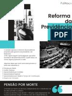cms_files_99536_1573062752Ajuridica_ReformaPrevidencia_Ebook1 (1).pdf