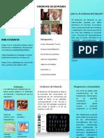 Sindrome de Edwards display.pdf