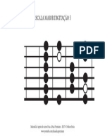 Escala-Maior-Digitação-5.pdf