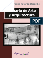 Dialnet-AnuarioDeArteYArquitecturaVolumenI-574795