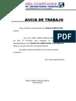 constancia de trabajo uriel.docx