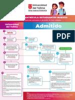 infografia matrículas (1).pdf