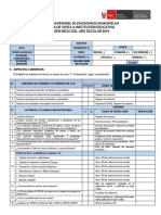 1INSTRUMENTO DE MONITOREO_BIAE 2019 OFICIAL.pdf