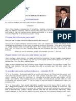 NameReportB.pdf