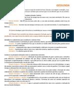 RESUMO GEO.pdf