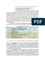 1. CARACERÍSTICAS DEL EXAMEN 2019-2020.pdf
