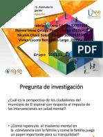 Paso 5 Metodologia de la investigacion.pptx