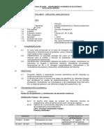 SILABUS CIRANAIII-2018-I.docx