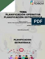 1.- UNIDAD II_2.pdf