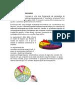mercadotecnia 3.pdf