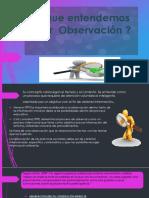 OBSERVACION.pptx