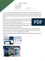 Pratica+2.pdf