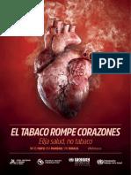 Salud y Tabaco