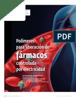 Liberación controlada de farmacos.pdf