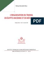 Travailler_a_la_maison._Aspects_de_lorga.pdf