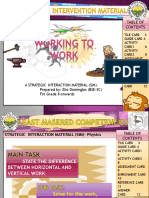 vdocuments.mx_work-physics-strategic-intervention-material-im-powerpoint-module-or-sim.pptx