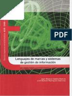 LMGI - Garceta.pdf