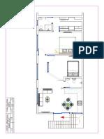 PLANO ARQUITECTONICO 1.pdf