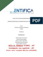 CALDERON CARDENAS Carlos y otros cuatro_CySdN_MIraflores_EP_calificado.docx