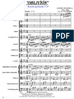 00-PIAZZOLLA-Oblivion-Cantada (Partitura) 1.pdf
